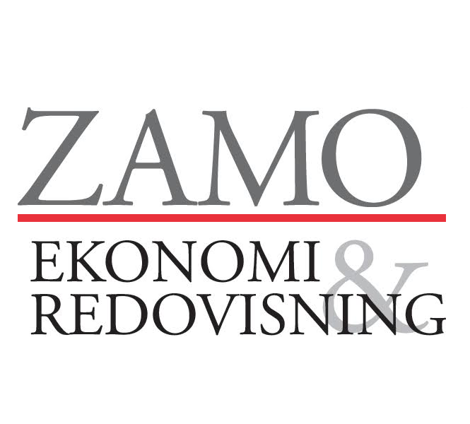 Zamo Ekonomi & Redovisning